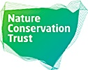 NATURE CONSERVATION TRUST