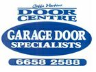 Over 30 years servicing Coffs Harbour Authorised Dealer & Distributor 6658 2588 A/H: 0427 582 588 11 Craft Close,Toormina Phone or call into our Showroom
