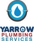 Plumbing Maintenance  Blocked Drains - Cleared by Electric Eel & Jet Rodder  CCTV drain camera surveys - New Tractor Camera!  Hot Water Systems Repairs & Installation  Taps & Toilet repairs Other Services Offered:  Vaporoot Foaming Sewer Root inhibitor  Nuflow Pipeline technology 81 REGINALD ST ROCKLEA PH: 3277 5742 FAX: 3276 7653 www.yarrowplumbing.com.au