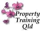 NEXT COURSE COMMENCES 8th September Accredited Registered Training Organisation 4 Day Course $625 Inc GST In Class or Online