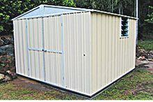 Aviaries, Pet cages, custom made, factory prices. Sunshine Coast 54564197 Brisbane 37032711