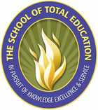 The School of Total Education in Warwick seeks an IT Support person to maintain its IT systems and assist staff and students with IT issues. 18 hours per week. Apply by email with CV and 2 professional referees. Casual, based in Warwick.  E: alisimalolo@sote.qld.edu.au W: www ...