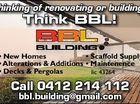 BBL BUILDING