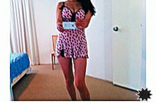 exotic relaxation sunshine coast sydney private asian escorts