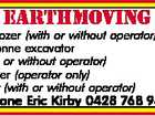 Kirby Contracting