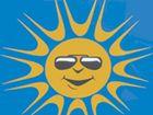 Sun Smart Shades