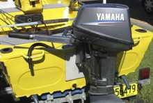 AUSSIE OUTBOARD WRECKERS Buying and Selling Used Outboards and Parts. 2A/11 Cook Drive, Coffs Harbour  Find us on Facebook  Now Available NEW VORTEX Outboards  Ph 0418648965, Coffs Harbour. Contact: Carl Perry   0418 648 965 E: info@aussieoutboardwreckers.com.au