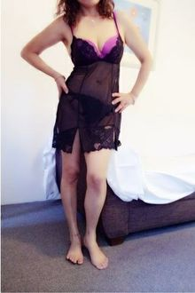 call privateescorts Perth