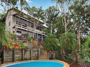 Buderim 1.33 H/A Auction