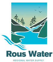 Dams and Treatment Operator   Permanent full-time (76 hrs per 9 day fortnight)   Based at the Nightcap Water Treatment Plant, this position is part of Rous Water's Dams & Treatment Assets Team. With specific responsibility for the operation and maintenance of Council's water sources and advanced water treatment plants, this ...