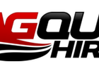 Agquip Hire - Farming made easy with hire