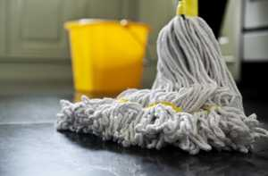 Required in Murwillumbah Monday & Thursday 6.30am - 8.30am Please Call Master Care Cleaning