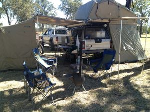 Browsing Caravans Amp Motor Homes Nsw Amp Qld Classifieds