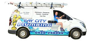 CALL