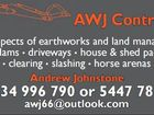 AWJ Contracting