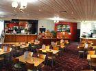 Norfolk Bistro Yamba Bowling Club