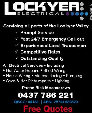 Prompt Service