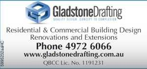Quality Design. Concept to Completion