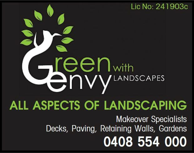 Lic No: 241903c 
