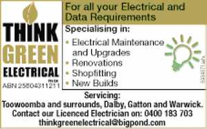 ABN 25604311211