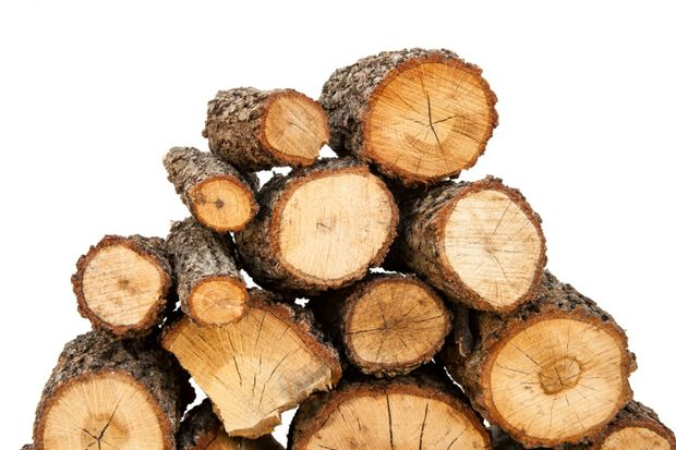 Quality Hardwood  Free delivery to Gympie