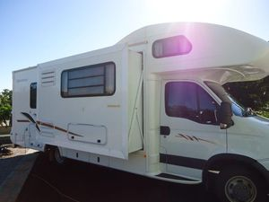 WINNEBAGO ESPERANCE 26ft