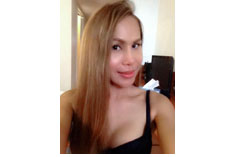 Transsexual    Attractive, hot Asian, busty. Act/Vers - 0448238985