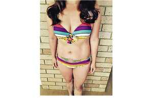 Hot, sexy Japanese 22yo very pretty 0450 667 008