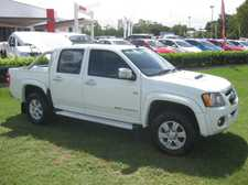 2011 HOLDEN COLORADO LT-R 4 WHEEL DRIVE  TURBO DIESEL DUAL CAB We are a leading Multi Franchise Dealership. With a fantastic range of New and Pre-Owned cars, you can buy with confidence knowing that all our vehicles go through a strict workshop inspection to meet the highest standards.  We Pride ...