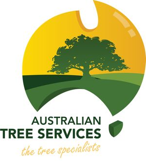 FULLY INSURED   FREE QUOTES   All aspects of Tree Care Removal   Shaping   Reduction Surgery   Storm Damage   WOODCHIPPING   STUMP GRINDING