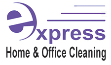 Reliable - Friendly - Trustworthy
