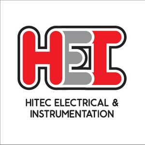 Hitec Electrical and Instrumentation