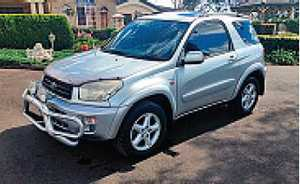 cruiser pack