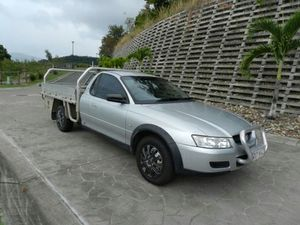 Cross 6,