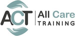 WORK IN HEALTH CARE Certificate III in Aged Care (CHC30212)   #Government funding available    20 July 2015 Cooroy  Short course Full Time  Face to face training Vocational Placements organised for you   Call us on 0405161987 or Visit www.allcaretraining.com.au   Proudly in partnership with AMC Training & Consulting (NPN-32129)   #conditions apply