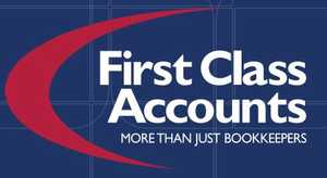 BUSINESS BOOKKEEPING YOU CAN COUNT ON