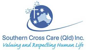 Enrolled Nurse,