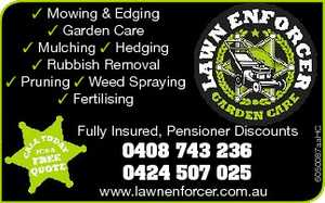 Fully Insured, Pensioner Discounts