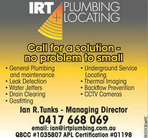 Call for a solution - no problem to small!