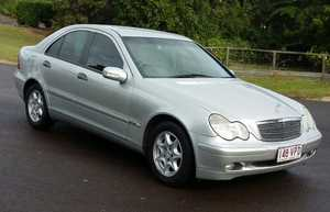 10/02 C