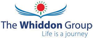 Registered Nurse/s   Do you have a passion for working with older people in your community? Perhaps you are looking for a change?   The Whiddon Group Kyogle is currently in search for Registered Nurse/s to join the team on a casual basis with the possibility of gaining permanent position ...