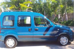2007, auto,