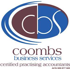 Coombs Business Services Pty Ltd is a progressive tax and business practice with an impressive and diverse client base.