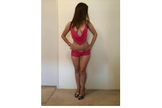 19yo, Hot Sweet Face. 38D CBD In/Out 0467020205