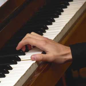 Pianos from $950.