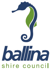 BALLINA SHIRE COUNCIL