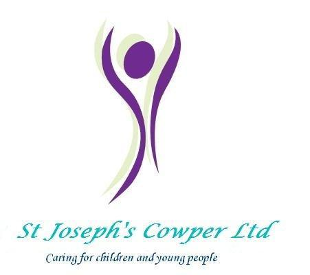 St Joseph's Cowper is seeking to fill a casual/part time caseworker position Must be trained in Step by Step  foster care assessment processes. Major responsibilities - assessment of foster carers, managing emergency placements and respite care.
