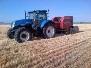 Secure your winter supplies of high quality cereal, forage hay and silage. Freight available to anywhere. Wyreema. Contact: Mick P: 07 4696 2132 M: 0407 656 368 E: pbsl.wilson@bigpond.com