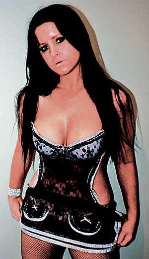 Ex-Porn Star! 28yo, Sz10 100% Aussie, DD Bust, Highclass. 0421850243 LISMORE