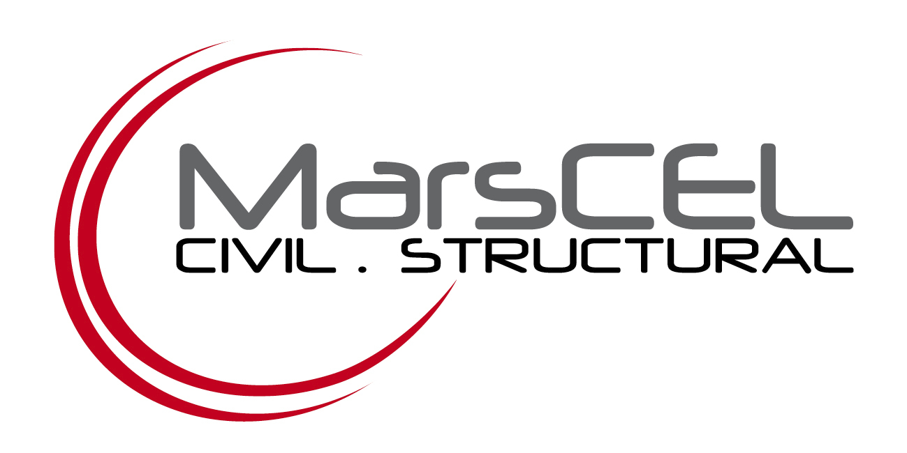 MarsCEL , a well established specialist structural and civil consulting engineering company, is currently looking to appoint a Drafts person with AutoCAD & Civil 3D experience to its local office.  The role will require the successful candidate to prepare civil / structural engineering design drawings for a range of projects including residential & commercial ...